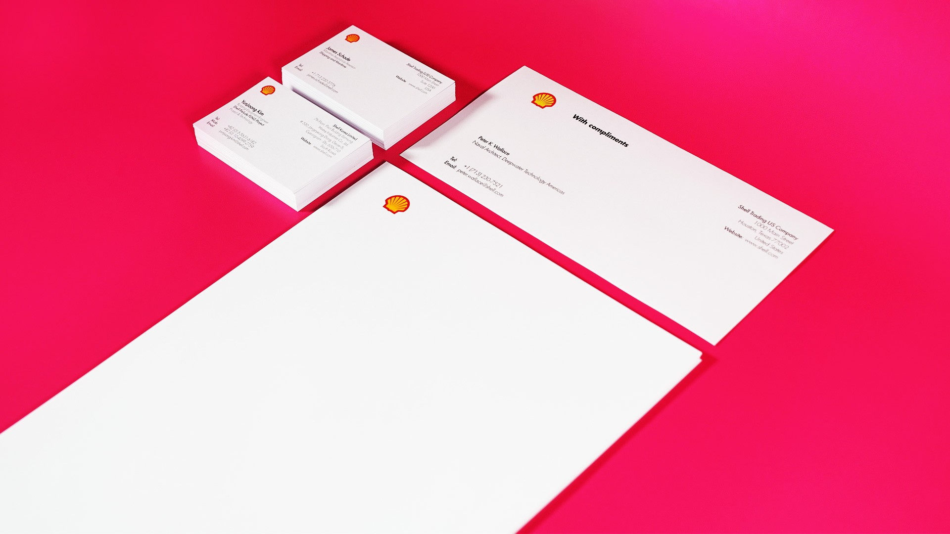 Stationery rapidity contact us reheart Images